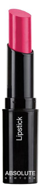 Помада для губ Lipstick Ultra Slick 3г: NFA12 Naughty помада для губ lipstick ultra slick 3г nfa01 show stopper