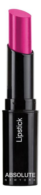Помада для губ Lipstick Ultra Slick 3г: NFA13 Belle помада для губ lipstick ultra slick 3г nfa01 show stopper