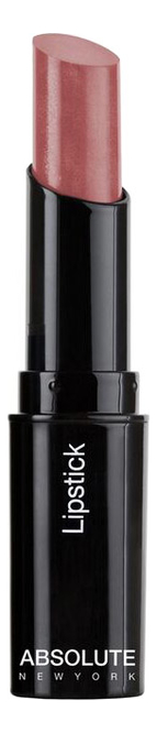 Помада для губ Lipstick Ultra Slick 3г: NFA20 Hot помада для губ lipstick ultra slick 3г nfa01 show stopper