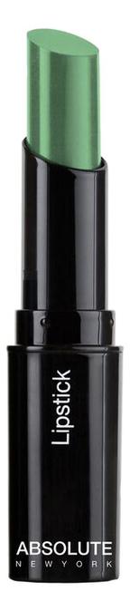 Помада для губ Lipstick Ultra Slick 3г: NFA25 Babe помада для губ lipstick ultra slick 3г nfa01 show stopper