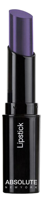Помада для губ Lipstick Ultra Slick 3г: NFA27 Sassy помада для губ lipstick ultra slick 3г nfa01 show stopper