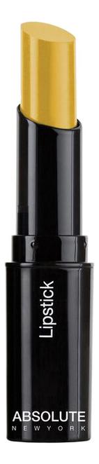 Помада для губ Lipstick Ultra Slick 3г: NFA28 Allure помада для губ lipstick ultra slick 3г nfa01 show stopper