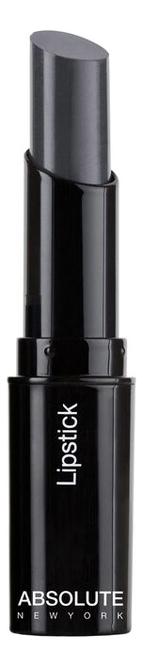 Помада для губ Lipstick Ultra Slick 3г: NFA31 Fatale помада для губ lipstick ultra slick 3г nfa01 show stopper