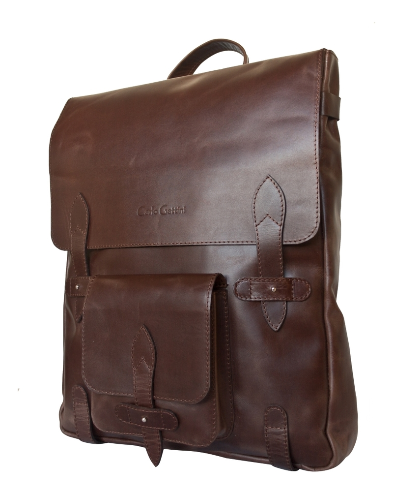 Рюкзак Arma Brown 3051-02 рюкзак cross case mb 3051 green