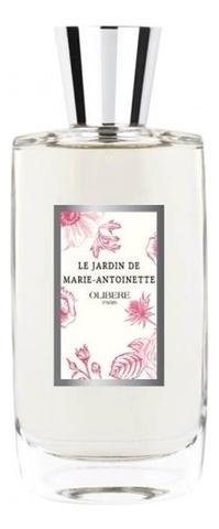 Olibere Parfums Le Jardin De Marie-Antoinette: парфюмерная вода 50мл melanie clegg marie antoinette an intimate history