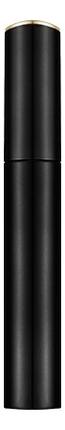 Водостойкая тушь для ресниц Mega Volume Mascara Deep 10,5г ysl тушь vefc водостойкая