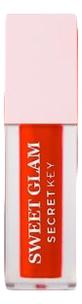 Тинт для губ Sweet Glam Velvet Tint 5г: 02 Orange Berry глянцевая помада тинт для губ glam enamel tint 5г cr02 ellen