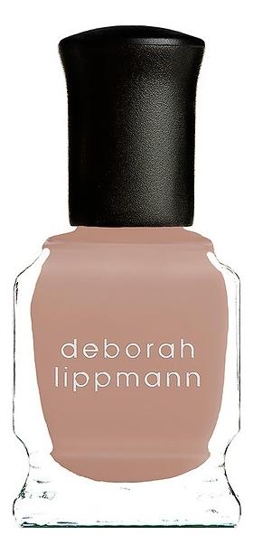 Лак для ногтей Gel Lab Pro Color 15мл: Shape Of You deborah lippmann gel lab pro color sea of love лак для ногтей 15 мл