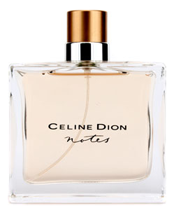 Celine Dion Parfum Notes: туалетная вода 100мл тестер dion boucicault the octoroon