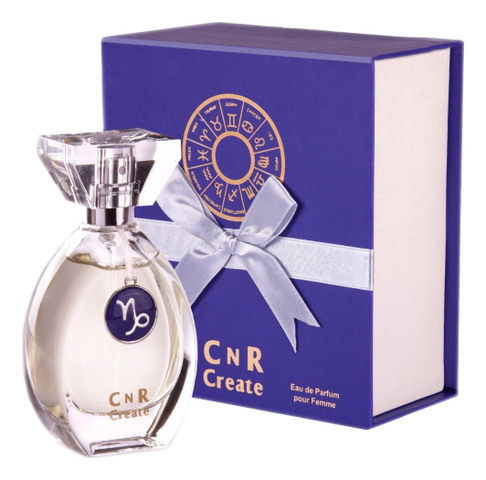 CnR Create Capricorn: парфюмерная вода 50мл