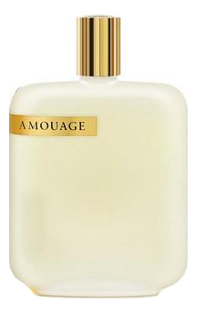 Amouage Library Collection Opus I: парфюмерная вода 2мл amouage opus ii туалетные духи 50 мл