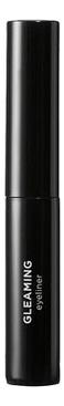 Жидкая подводка для век Gleaming Eyeliner 4мл: No 10 nouba adorable eyeliner water resistant