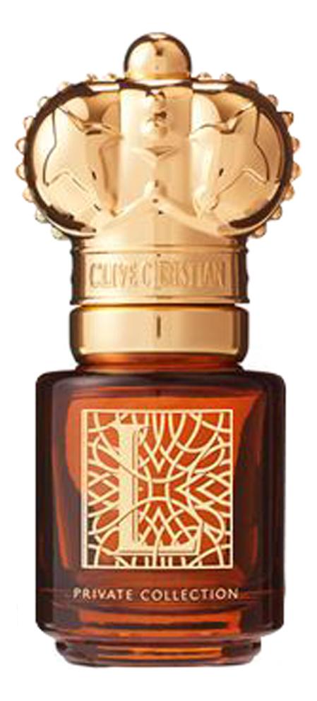 Clive Christian L: Woody Oriental: духи 10мл clive christian e for men gourmand oriental with sweet clove парфюм 50 мл