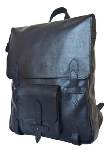 Рюкзак Arma Dark Blue 3051-19 рюкзак cross case mb 3051 green