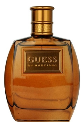 Guess by Marciano for men: туалетная вода 100мл тестер marciano guess 64h527 5228z f665 page 3