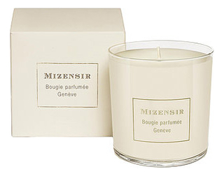 Ароматическая свеча Violette & Anis: свеча 230г ароматическая свеча memoire d ecolier свеча 230г