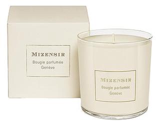 Ароматическая свеча Vetyver De Java: свеча 230г ароматическая свеча memoire d ecolier свеча 230г