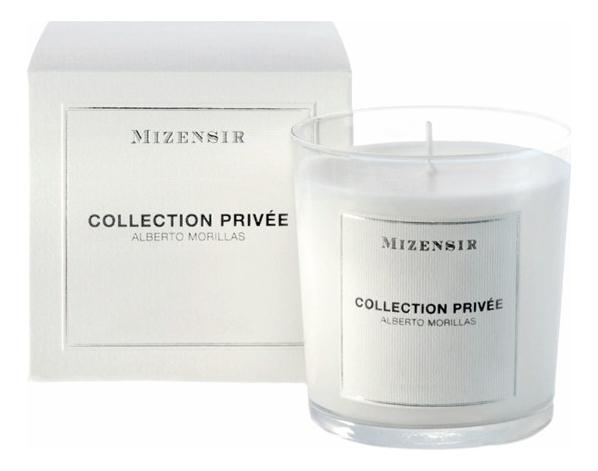Ароматическая свеча Coing Royal: свеча 230г ароматическая свеча memoire d ecolier свеча 230г