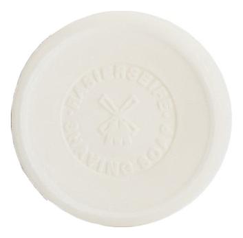 Твердое мыло для бритья Skincare Sea Buckthorn Shaving Soap 65г (облепиха) trendvision tdr 718 gp видеорегистратор