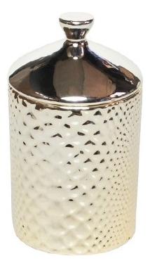 Ароматическая свеча Amber Oud Snake Skin Textured 439г