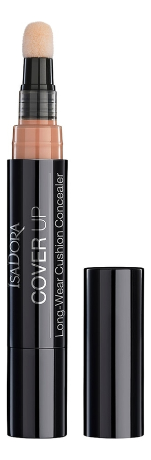 Консилер для лица Cover Up Long-Wear Cushion Concealer 4,2мл: No 62