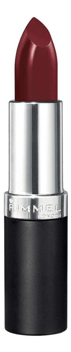 Губная помада Lasting Finish 4г: No 500 rimmel lasting finish by kate my cool nude губная помада 003 тон