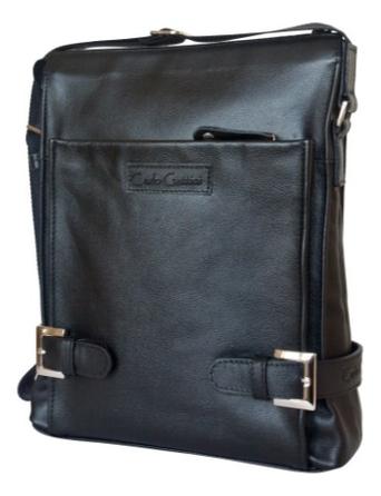 Сумка Guratti Black 5036-01 сумка carlo gattini carlo gattini mp002xm0lzot