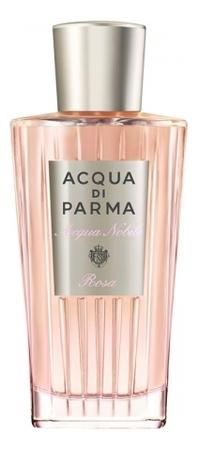 Acqua Di Parma Acqua Nobile Rosa: туалетная вода 2мл blumarine bellissima acqua di primavera туалетная вода тестер 50 мл