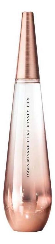 Issey Miyake L Eau D Issey Pure Nectar De Parfum: парфюмерная вода 90мл тестер issey miyake l eau d issey pour homme summer edition eau de toilette