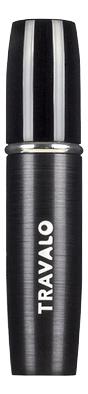 Атомайзер Lux Perfume Spray 5мл: Black
