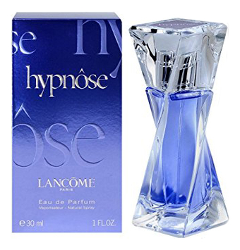 Lancome Hypnose: парфюмерная вода 30мл lancome hypnose drama 02 excessive brown