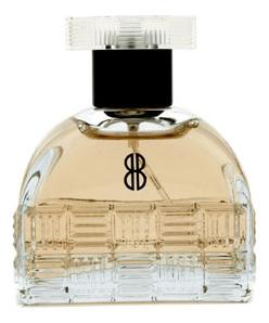 Bill Blass The Fragrance From Bill Blass: парфюмерная вода 80мл тестер localism bill vol 12