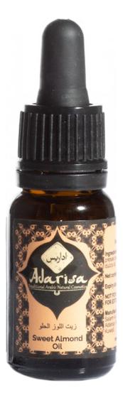 Миндальное масло: Масло 10мл мирролла масло миндальное 25 мл