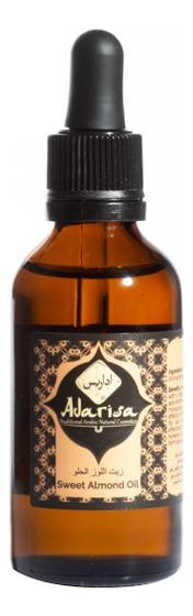 Миндальное масло: Масло 50мл мирролла масло миндальное 25 мл