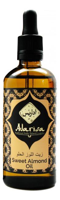 Миндальное масло: Масло 100мл мирролла масло миндальное 25 мл
