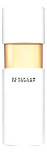 Derek Lam 10 Crosby Afloat: парфюмерная вода 175мл ботинки crosby crosby cr004abuki23