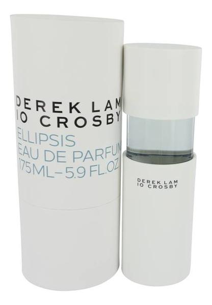 Фото - Derek Lam 10 Crosby Ellipsis: парфюмерная вода 50мл derek lam юбка до колена