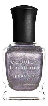 Лак для ногтей Gel Lab Pro Color 15мл: Queen Bitch deborah lippmann gel lab pro color sea of love лак для ногтей 15 мл