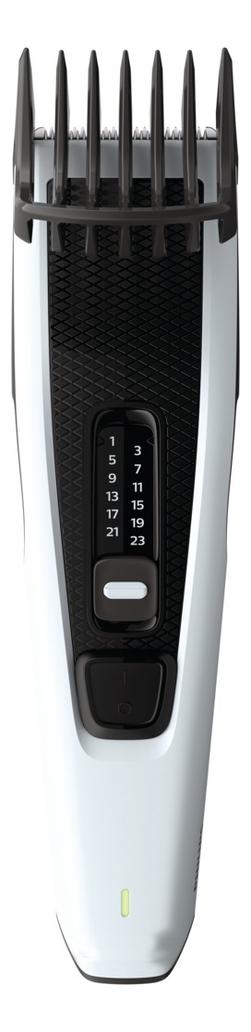 Фото - Машинка для стрижки волос 3000 HC3521/15 кухня виктория 3000