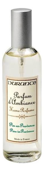 Ароматический спрей для дома Home Perfume Pine In Provence 100мл (сосны Прованса)