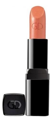 Губная помада True Color Satin Lipstick 4,2г: 188 Coral губная помада true color satin lipstick 4 2г 177 papaya sorbet