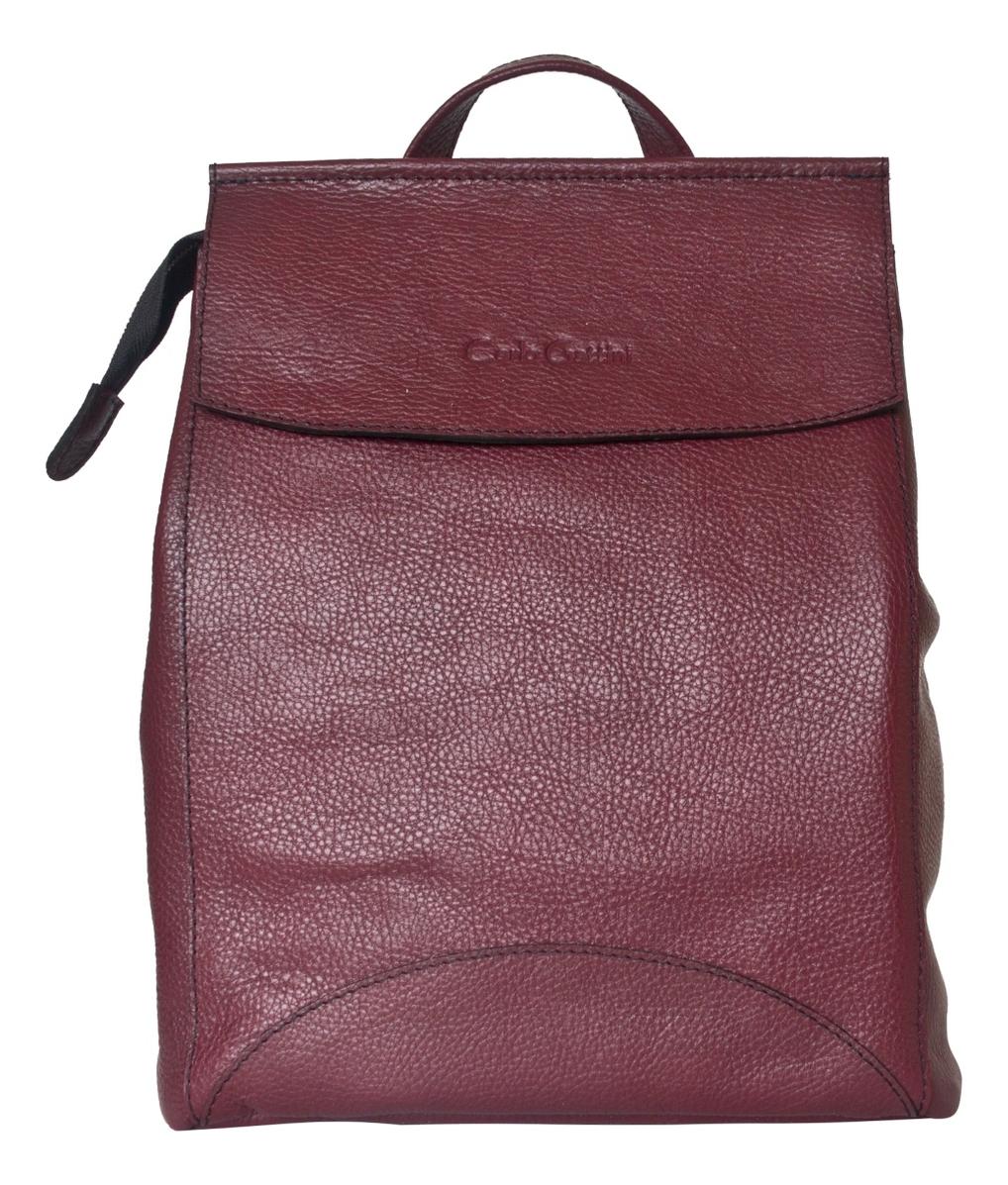 Сумка-рюкзак Antessio Bordo 3041-09 рюкзак gironacci 1272 nero fard bordo