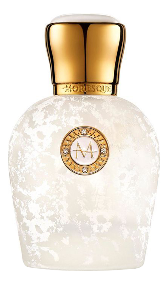 Moresque Rosa Ekaterina: парфюмерная вода 50мл тестер blumarine rosa парфюмерная вода 50мл