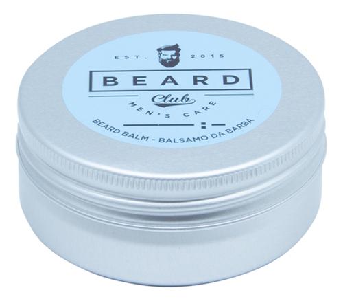 Бальзам для бритья Beard Club 60мл