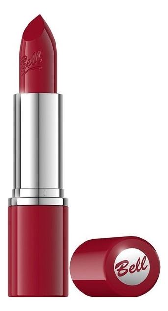 Помада для губ Colour Lipstick 4,3г: No 05