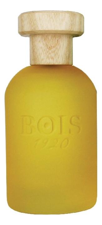 Bois 1920 Cannabis Fruttata: парфюмерная вода 50мл mizensir bois de mysore парфюмерная вода bois de mysore парфюмерная вода