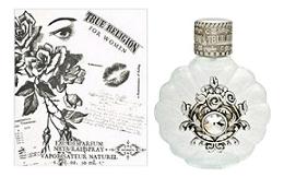 True Religion for women: парфюмерная вода 50мл джинсы true religion true religion tr799emztm59