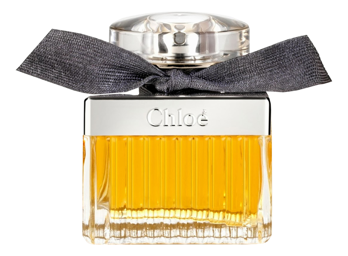 Chloe Eau de Parfum Intense: парфюмерная вода 75мл тестер chloe chloe eau de fleurs neroli