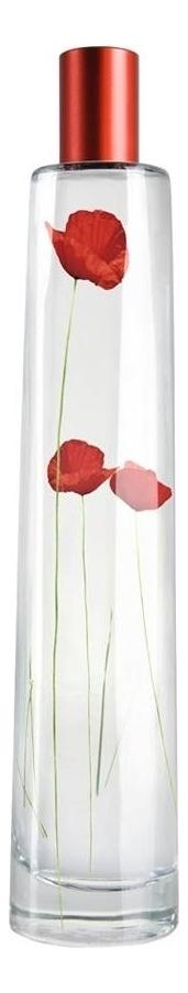 Kenzo by Flower La Cologne: одеколон 90мл тестер kenzo power cologne
