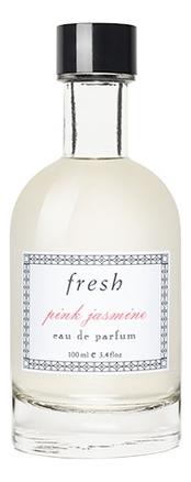 Fresh Pink Jasmine: парфюмерная вода 2мл